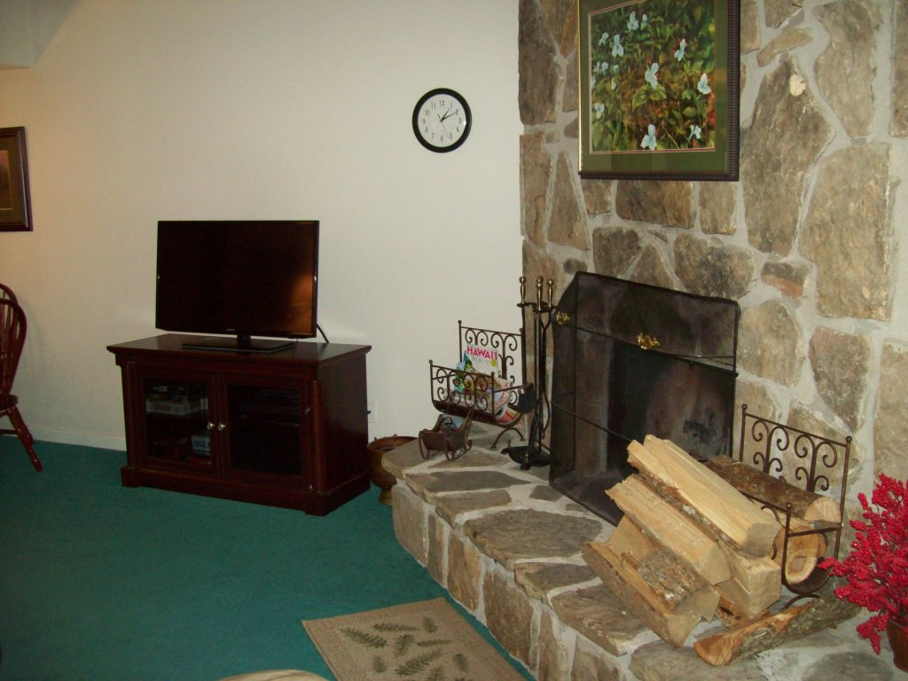 Photo of a Gatlinburg Condo named 305 - This is the tenth photo in the set.