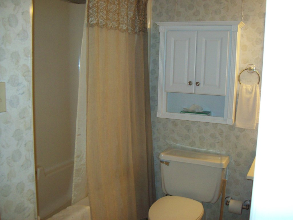 Photo of a Gatlinburg Condo named 502 - This is the third photo in the set.