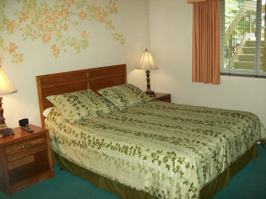 Photo of a Gatlinburg Condo named 305 - This is the fourth photo in the set.