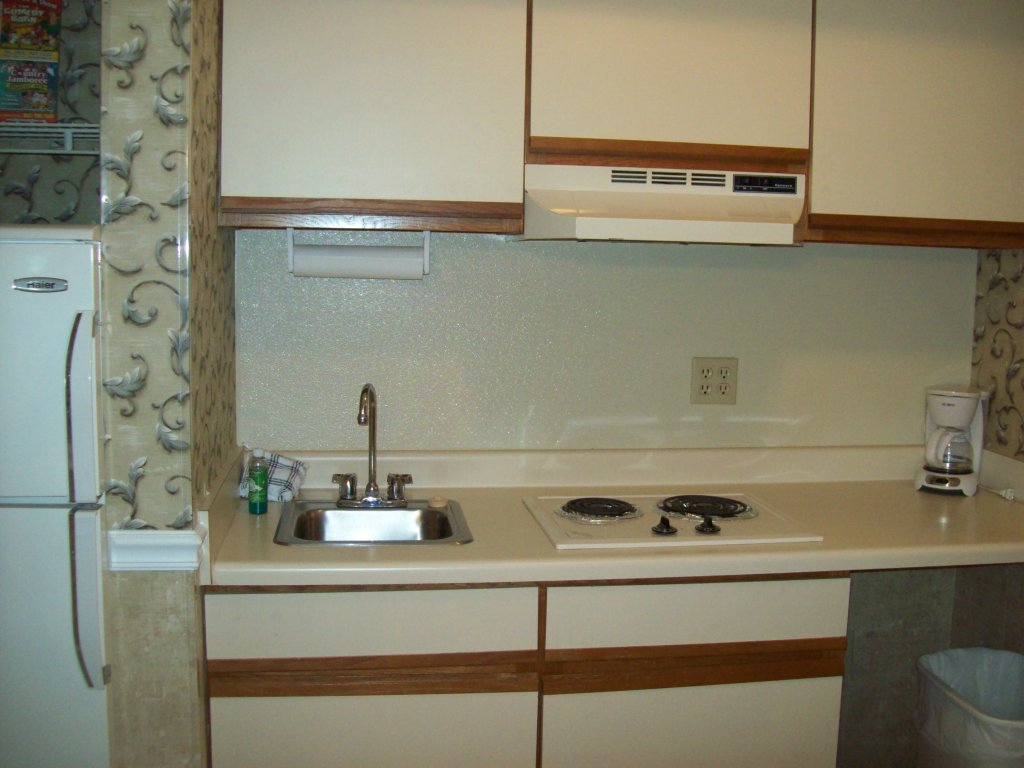 Photo of a Gatlinburg Condo named 502 - This is the fourth photo in the set.