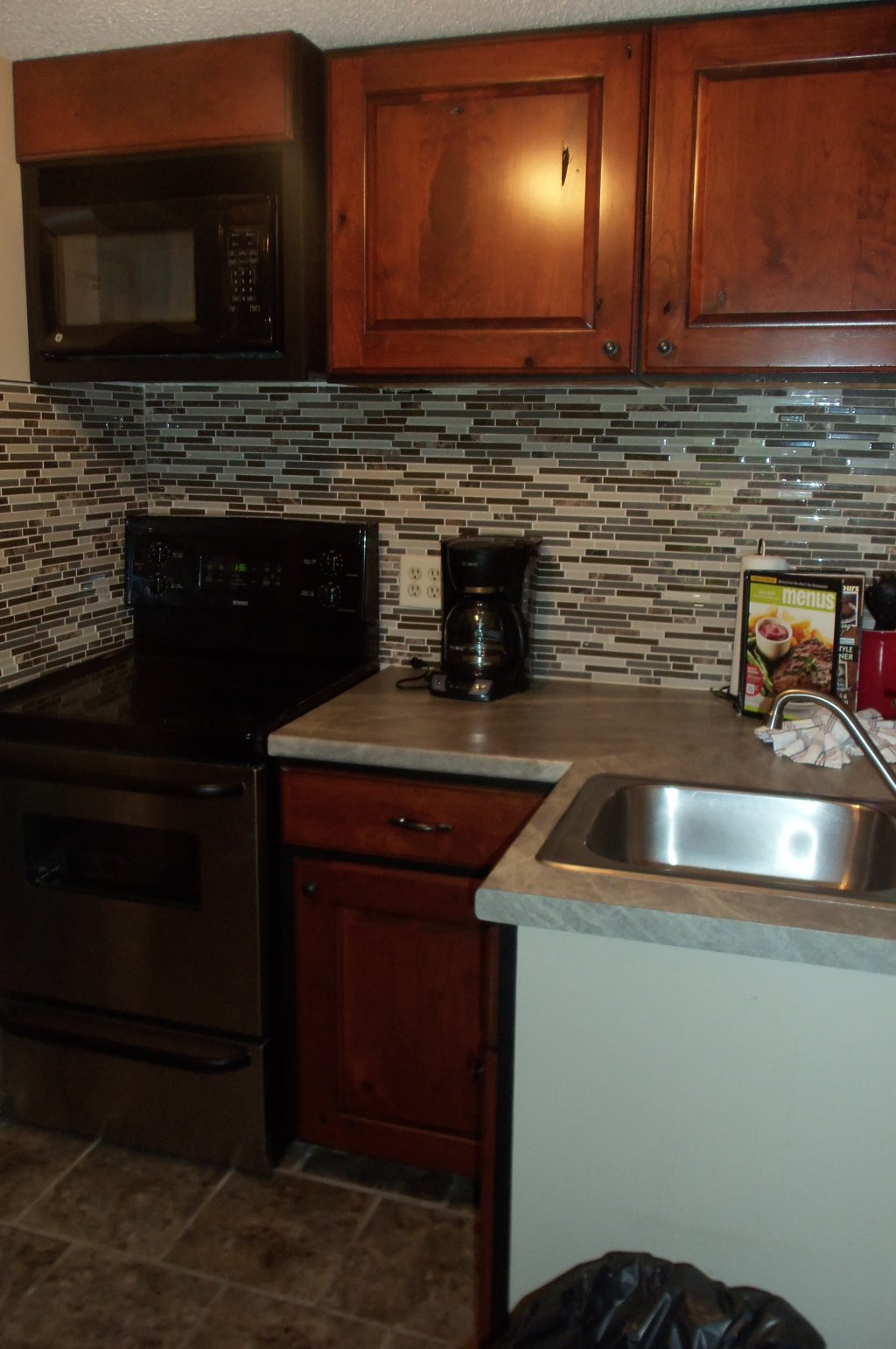 Photo of a Gatlinburg Condo named 512 - This is the twelfth photo in the set.