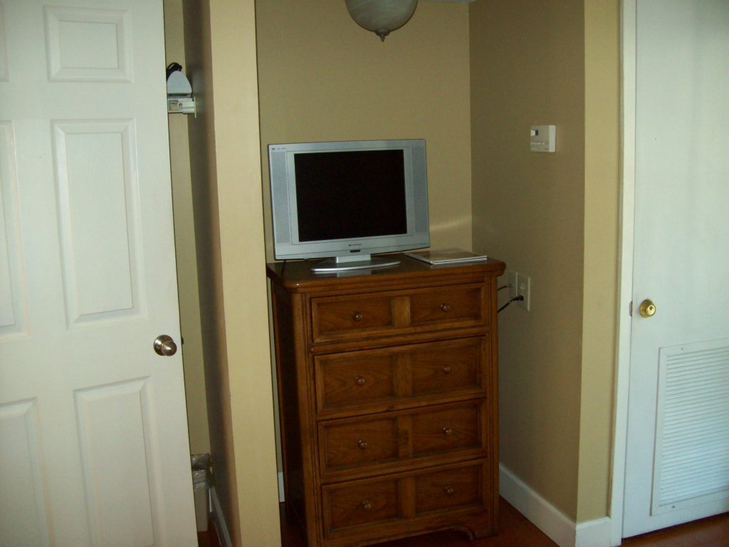 Photo of a Gatlinburg Condo named 314 - This is the second photo in the set.