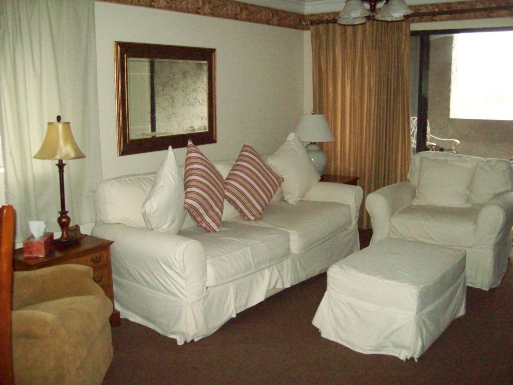 Photo of a Gatlinburg Condo named 612 - This is the first photo in the set.