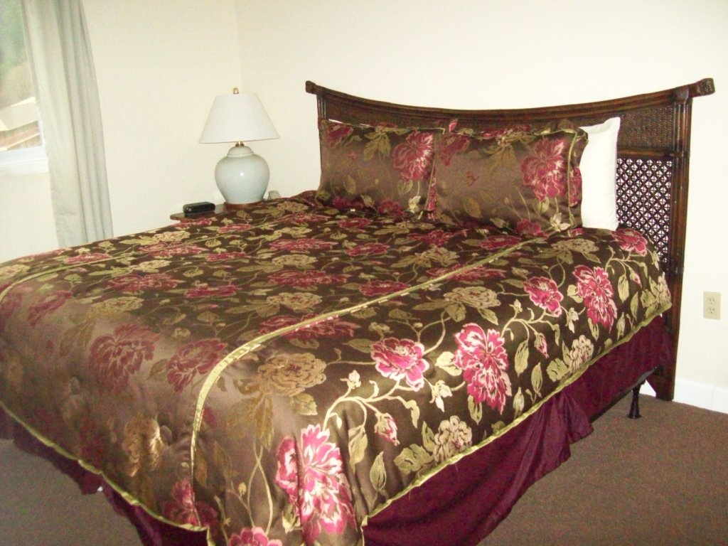 Photo of a Gatlinburg Condo named 612 - This is the ninth photo in the set.
