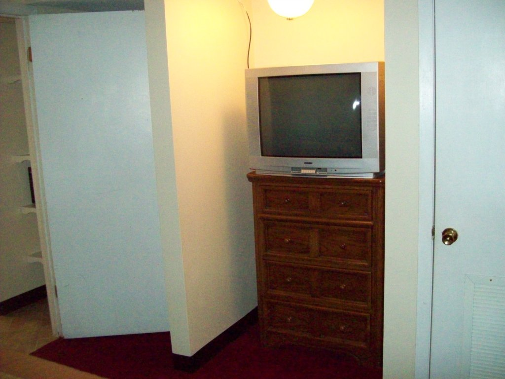 Photo of a Gatlinburg Condo named 103 - This is the third photo in the set.