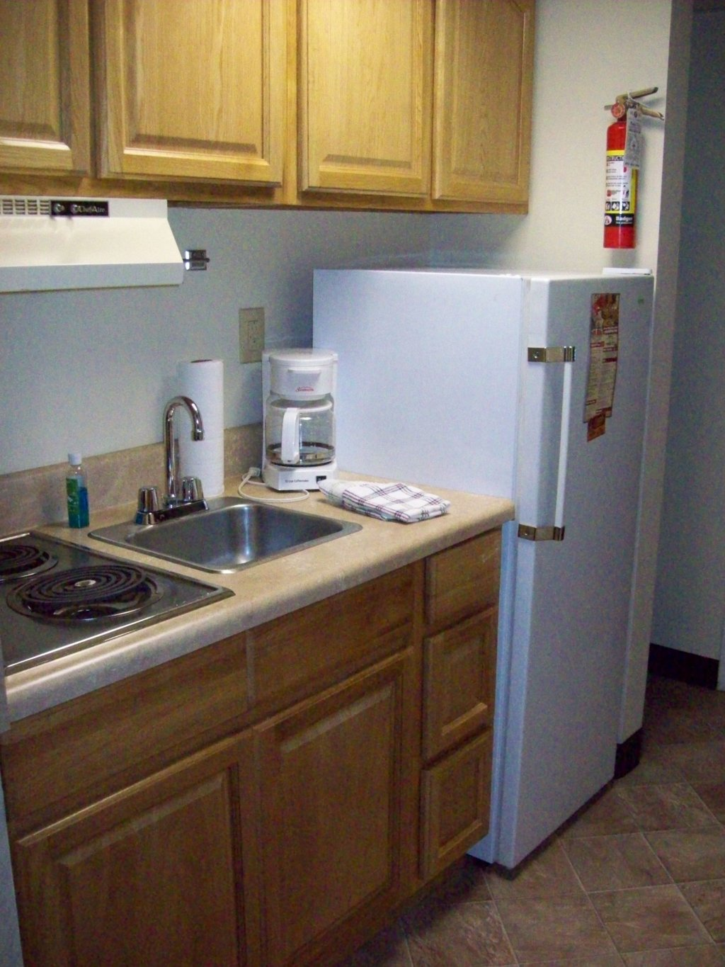 Photo of a Gatlinburg Condo named 103 - This is the sixth photo in the set.