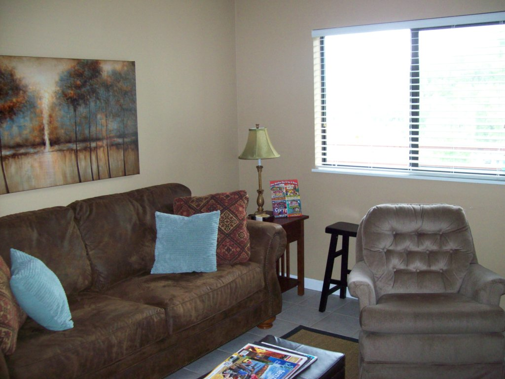 Photo of a Gatlinburg Condo named 508 - This is the sixth photo in the set.