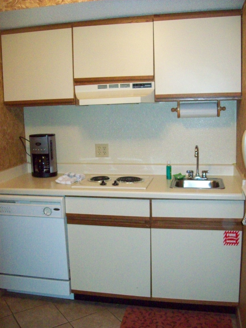 Photo of a Gatlinburg Condo named 612 - This is the second photo in the set.
