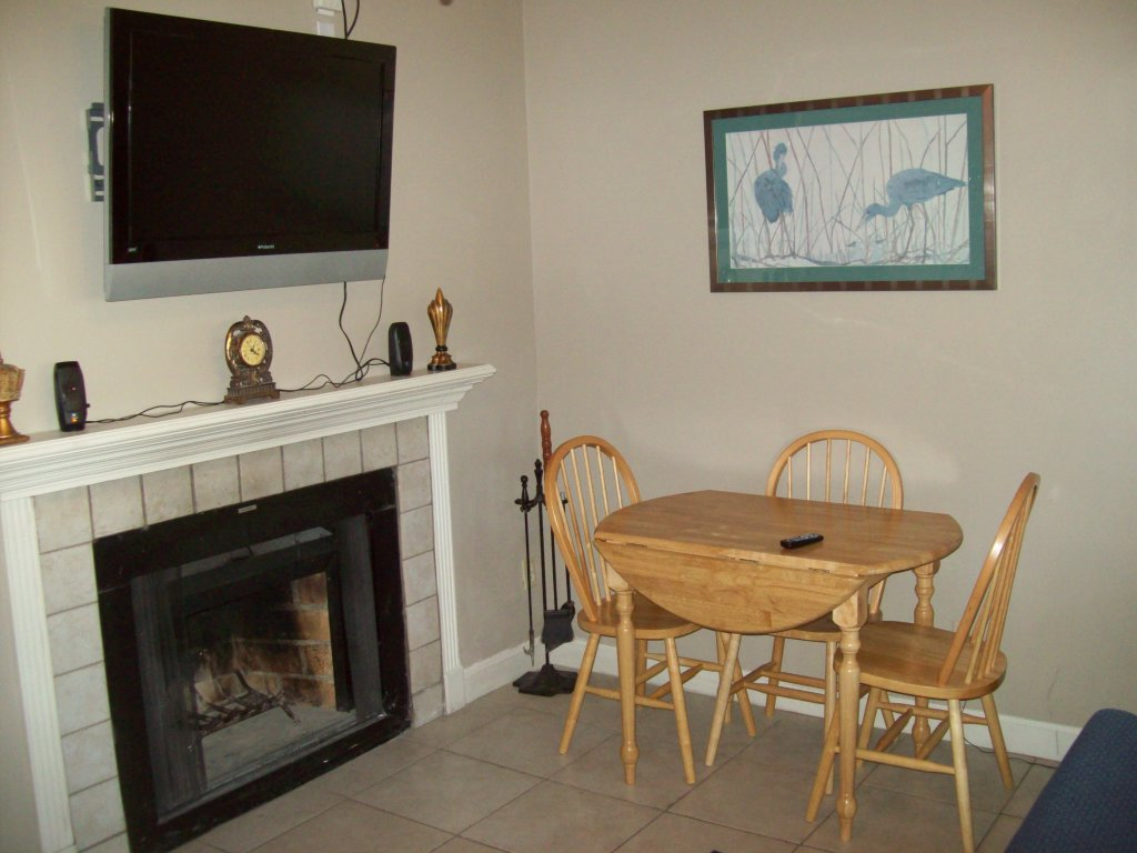 Photo of a Gatlinburg Condo named 415 - This is the first photo in the set.