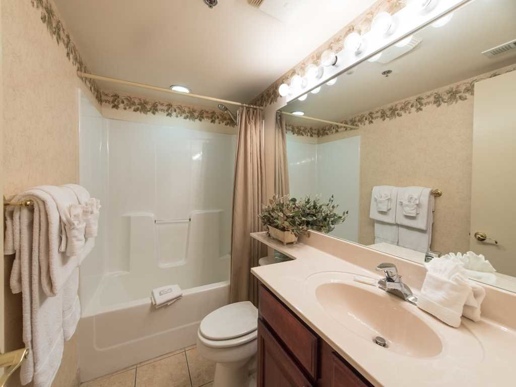 Photo of a Gatlinburg Condo named Roaring Romance - This is the fifteenth photo in the set.