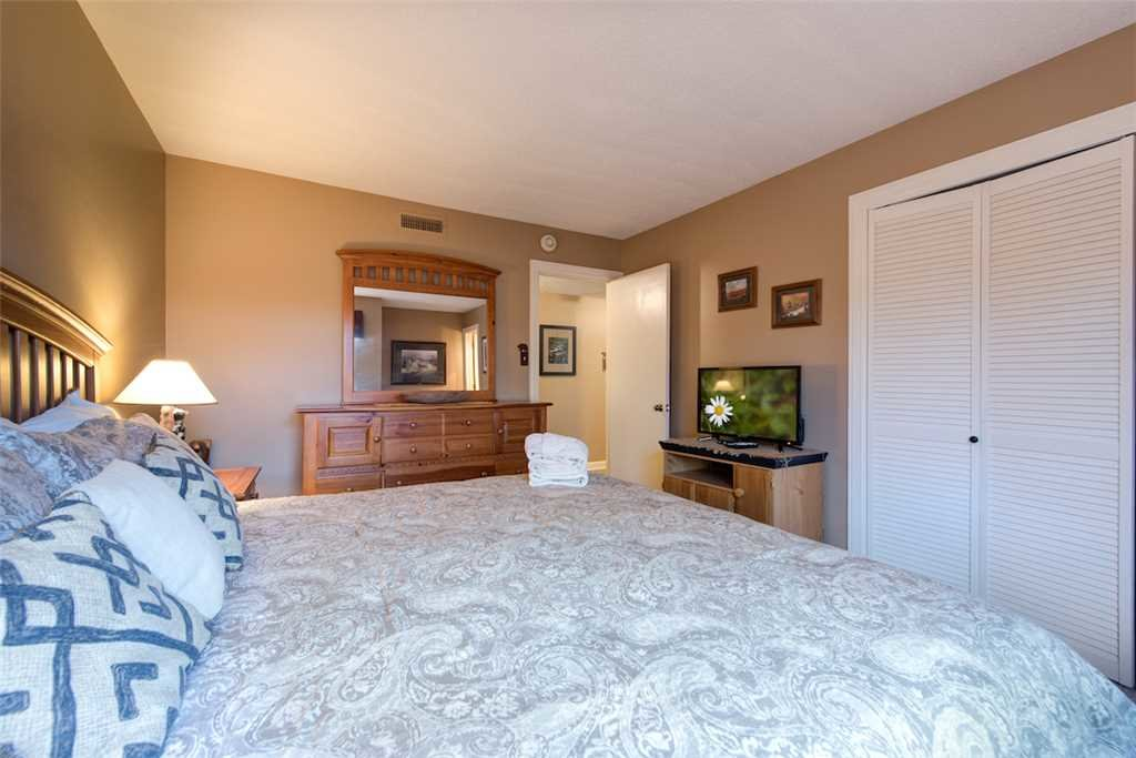 Photo of a Galtinburg Condo named Overlook Nook - This is the tenth photo in the set.
