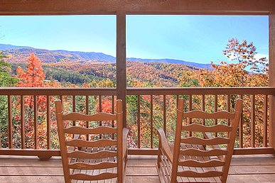 Cozy 2 Bedroom With Beautiful Mountain Views, Full Of Amenities
