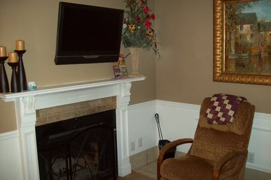 Oak Square, One Bedroom Condo In The Heart Of Gatlinburg (unit 203)