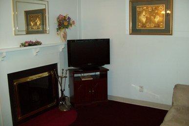 Oak Square, One Bedroom Condo In The Heart Of Gatlinburg (unit 311)