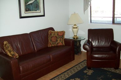 One Bedroom Condo Nestled In The Heart Of Gatlinburg (unit 306)