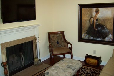Oak Square, One Bedroom Condo In The Heart Of Gatlinburg (unit 302)