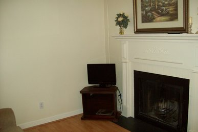 Oak Square, One Bedroom Condo In The Heart Of Gatlinburg (unit 306)