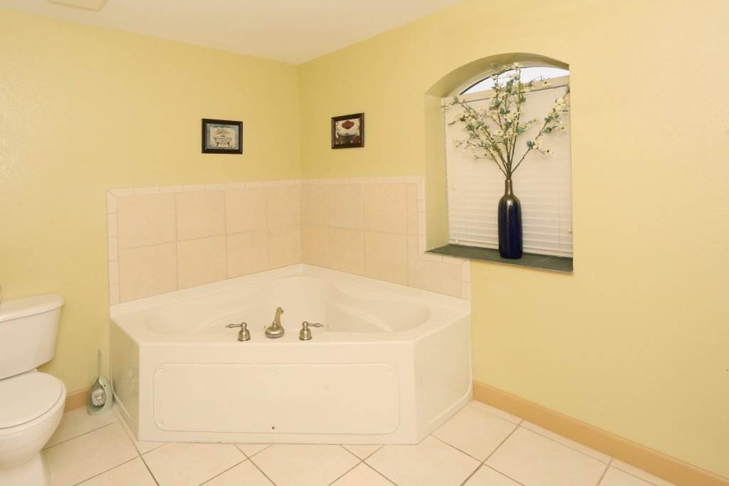 Photo of a Pigeon Forge Condo named Mountain View Condo 3507 - This is the seventeenth photo in the set.