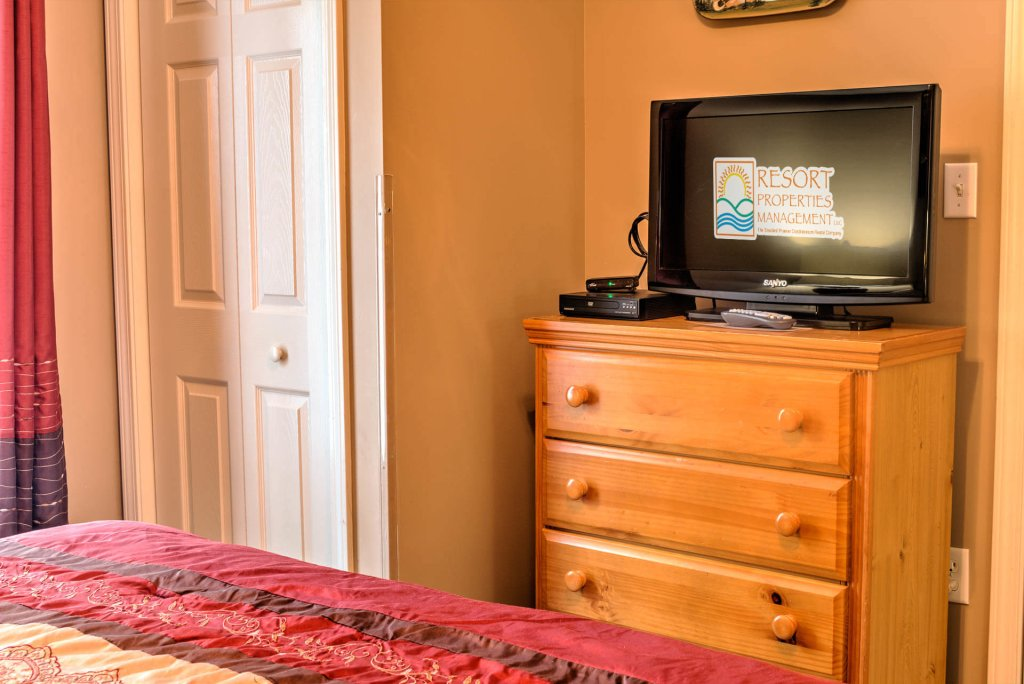 Photo of a Pigeon Forge Condo named Whispering Pines 231 - This is the eighteenth photo in the set.