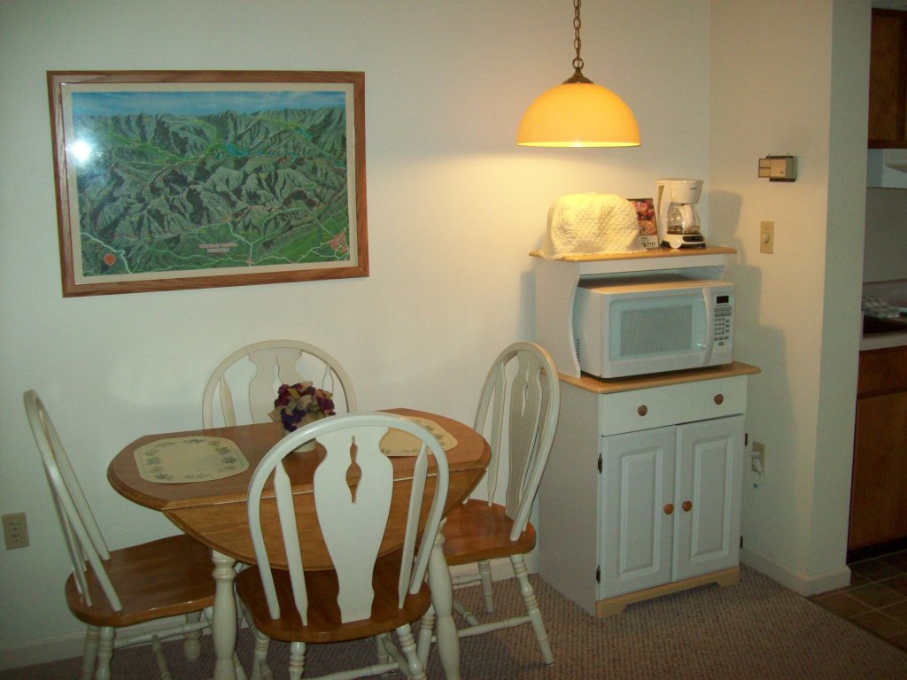 Photo of a Gatlinburg Condo named 303 - This is the sixth photo in the set.