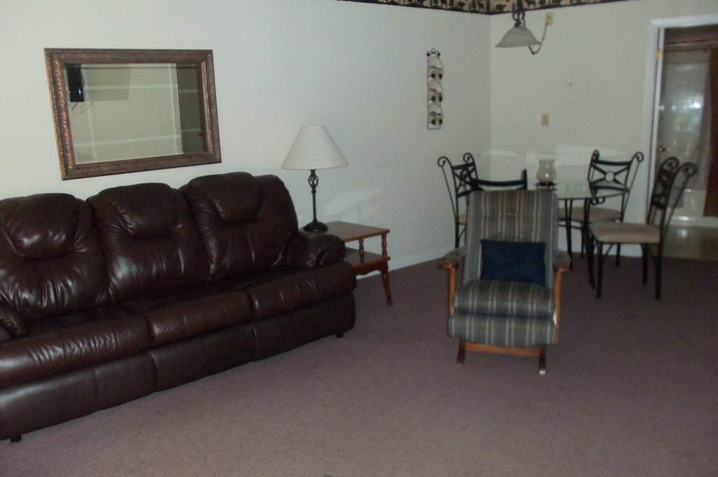 Photo of a Gatlinburg Condo named 5b - This is the fourth photo in the set.