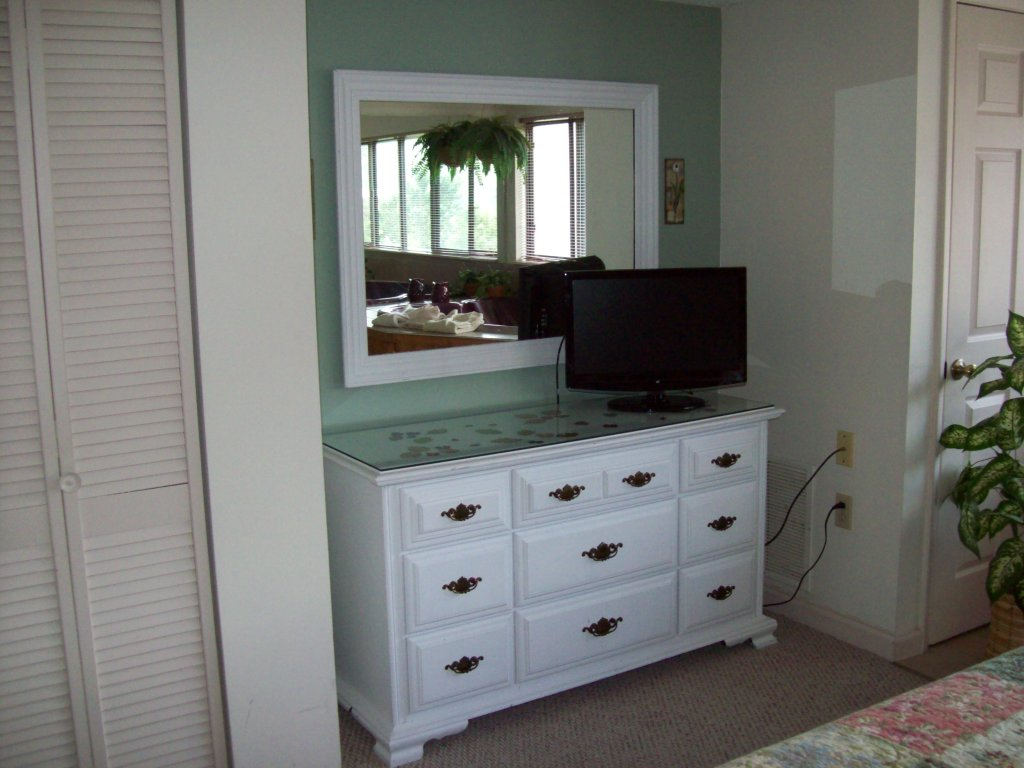 Photo of a Gatlinburg Condo named 303 - This is the second photo in the set.