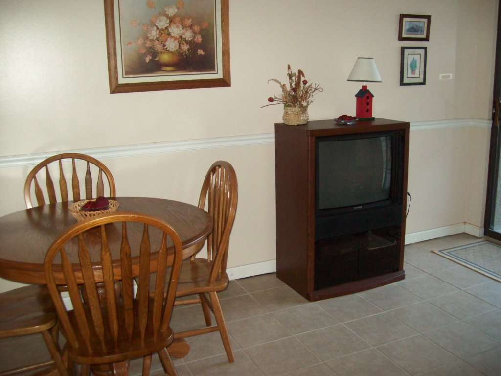 Photo of a Gatlinburg Condo named 209 - This is the fifth photo in the set.