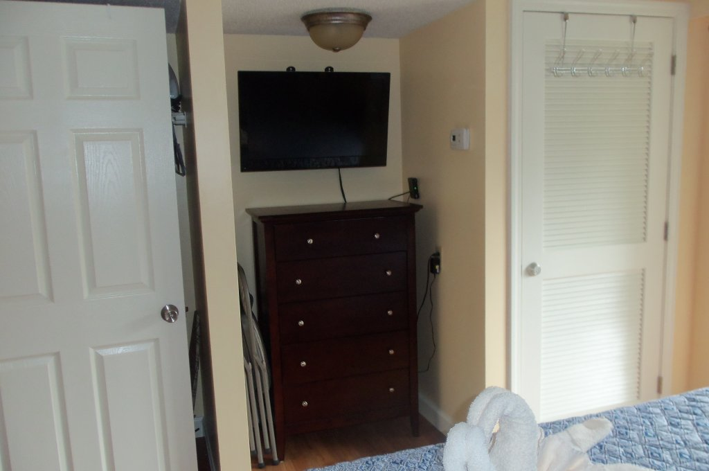 Photo of a Gatlinburg Condo named 403 - This is the third photo in the set.