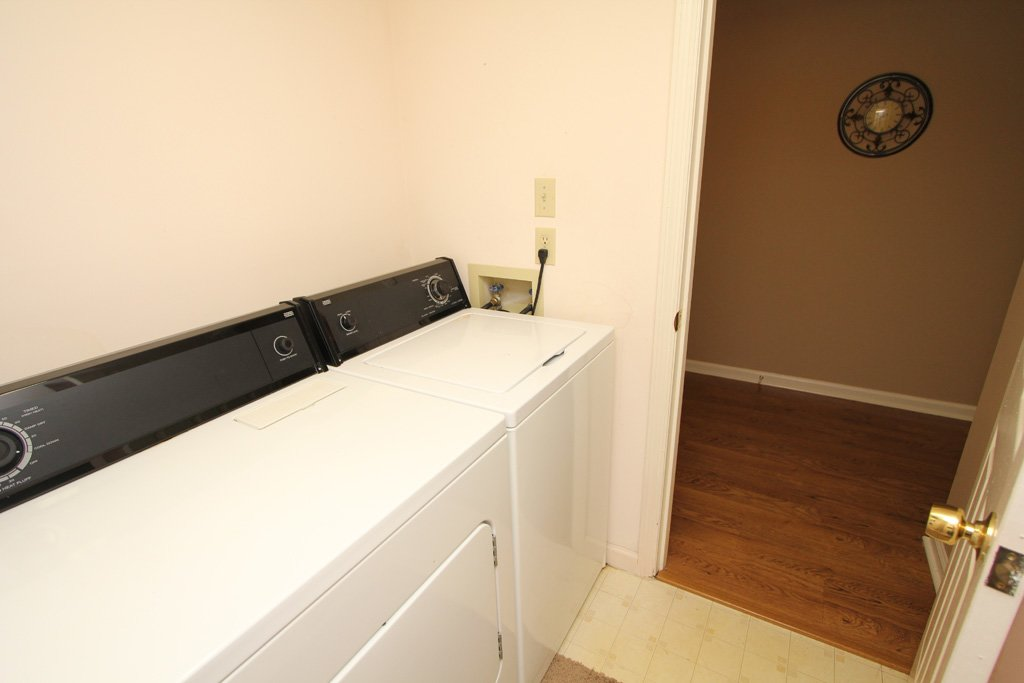 Photo of a Gatlinburg Condo named Level One, Great River View - 102 - This is the eleventh photo in the set.