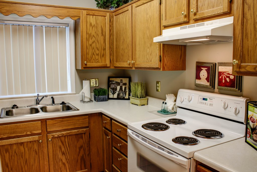 Photo of a Pigeon Forge Condo named Whispering Pines 322 - This is the nineteenth photo in the set.