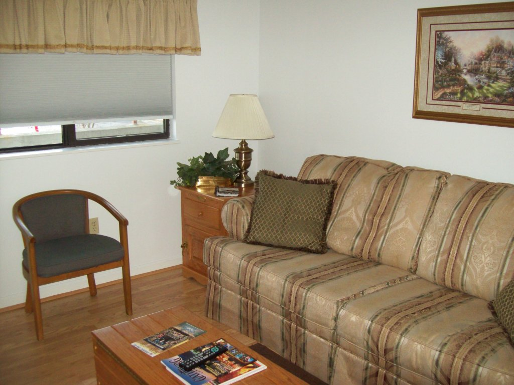 Photo of a Gatlinburg Condo named 309 - This is the sixth photo in the set.