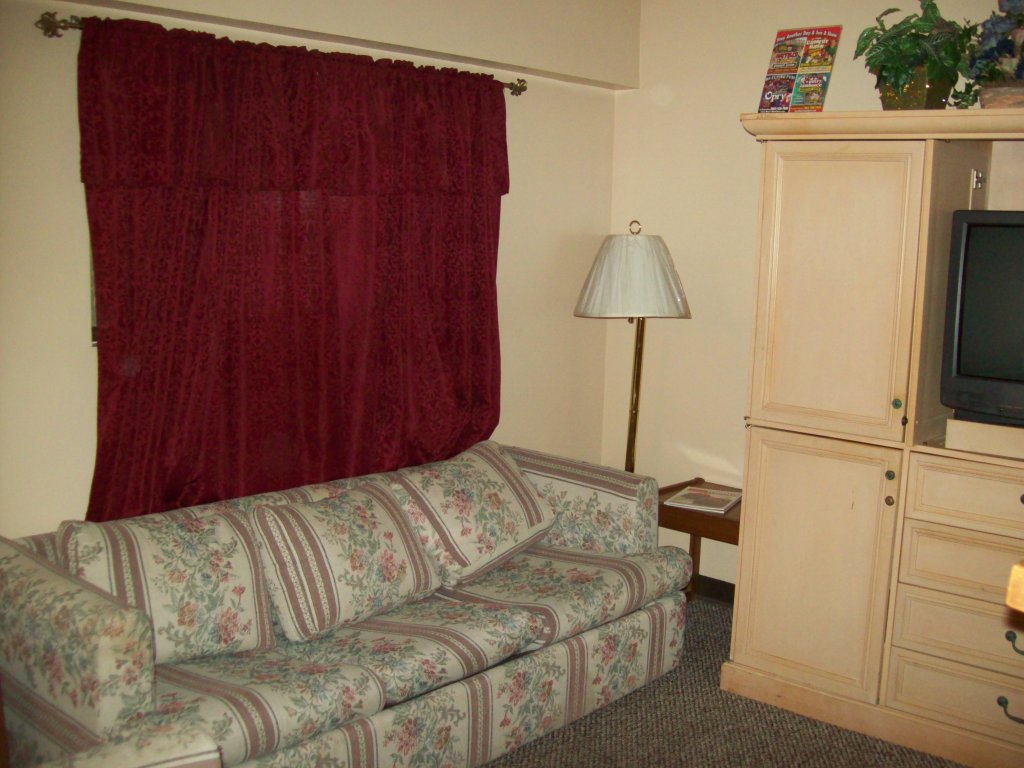Photo of a Gatlinburg Condo named 410 - This is the sixth photo in the set.