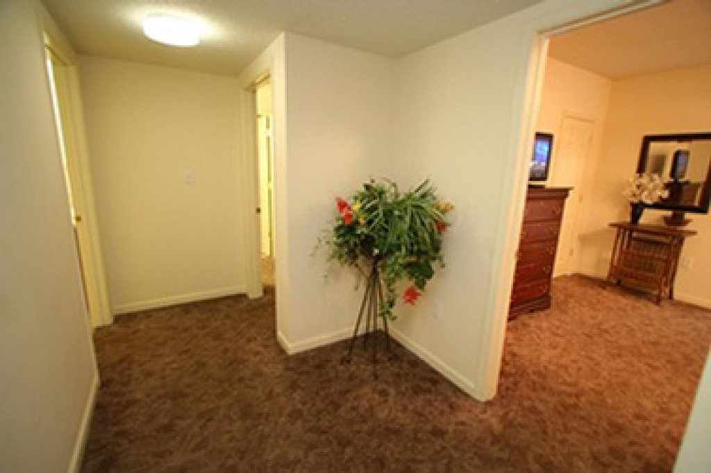 Photo of a Pigeon Forge Condo named Whispering Pines 614 - This is the thirteenth photo in the set.