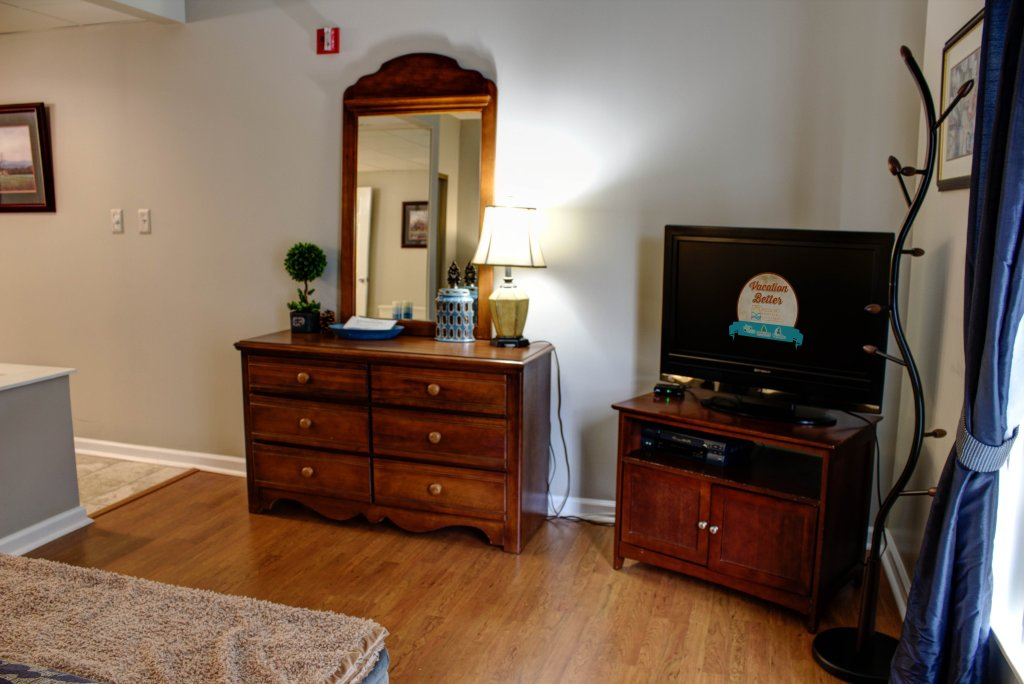 Photo of a Pigeon Forge Condo named Whispering Pines 322 - This is the twenty-first photo in the set.