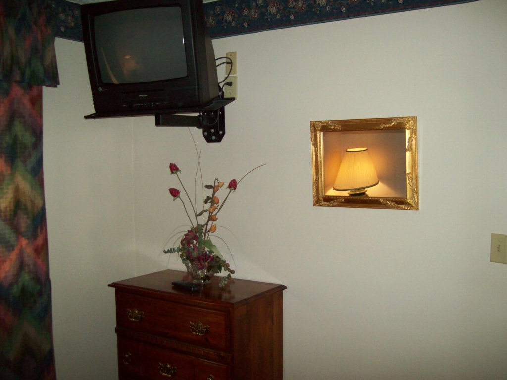 Photo of a Gatlinburg Condo named 209 - This is the third photo in the set.