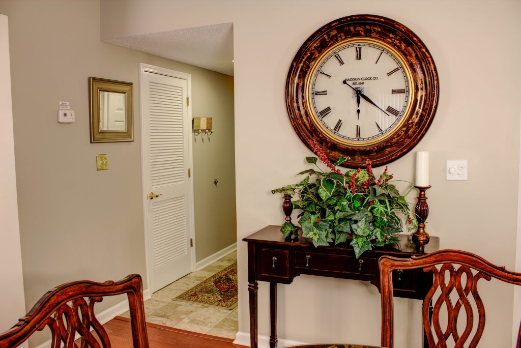 Photo of a Pigeon Forge Condo named Whispering Pines 322 - This is the twentieth photo in the set.