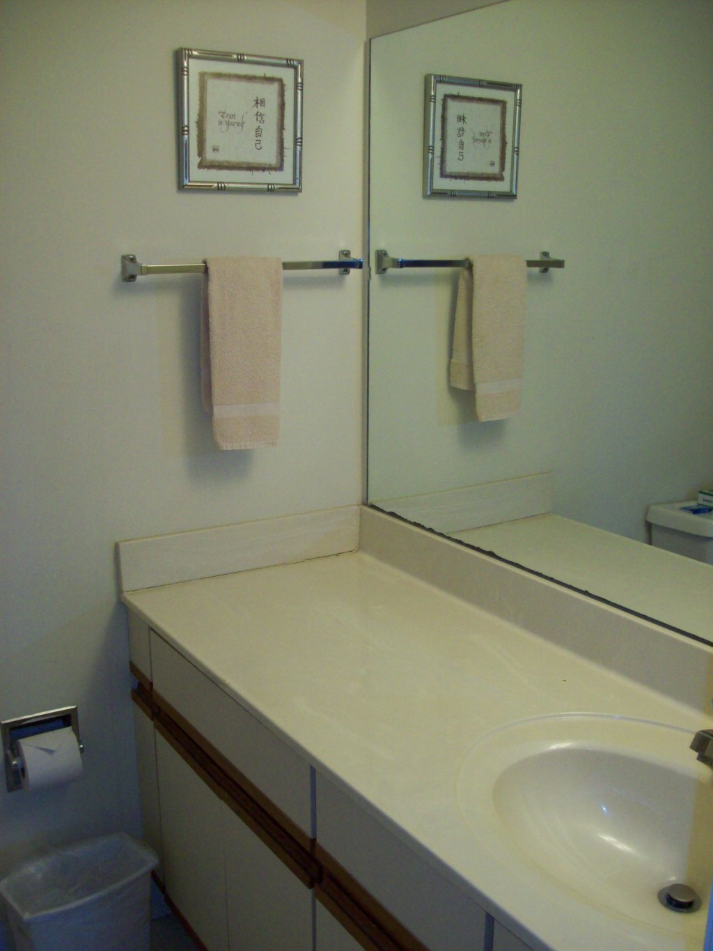 Photo of a Gatlinburg Condo named 307 - This is the seventh photo in the set.
