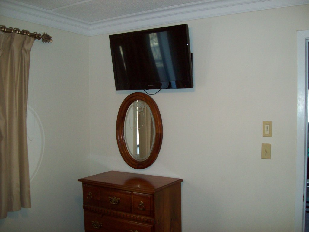 Photo of a Gatlinburg Condo named 212 - This is the third photo in the set.