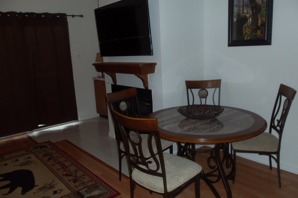 Photo of a Gatlinburg Condo named 602 - This is the thirteenth photo in the set.