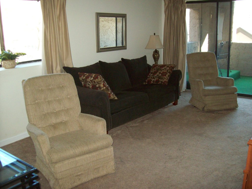 Photo of a Gatlinburg Condo named 212 - This is the first photo in the set.