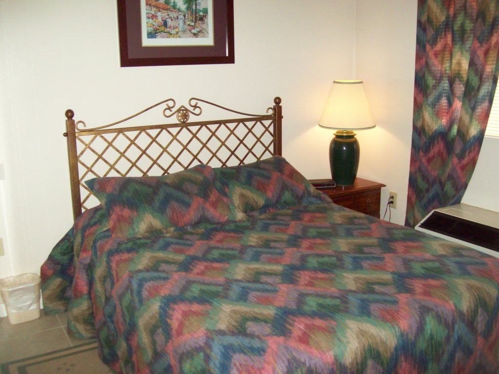 Photo of a Gatlinburg Condo named 209 - This is the eighth photo in the set.