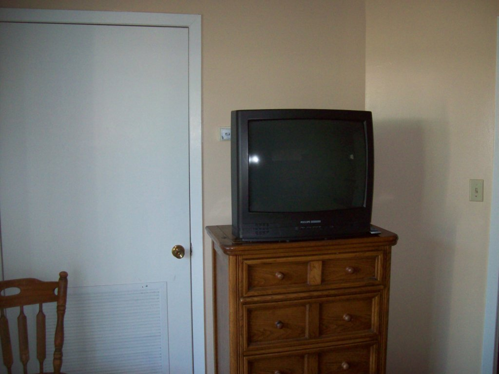 Photo of a Gatlinburg Condo named 410 - This is the second photo in the set.