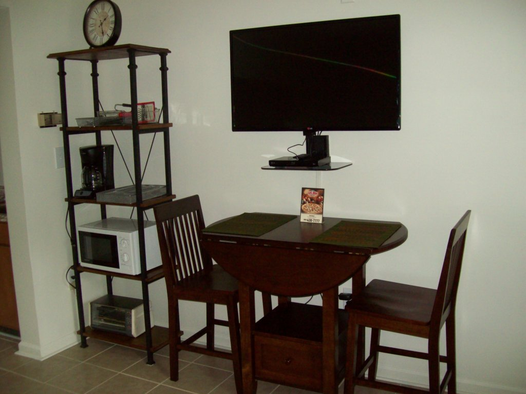 Photo of a Gatlinburg Condo named 509 - This is the fifth photo in the set.