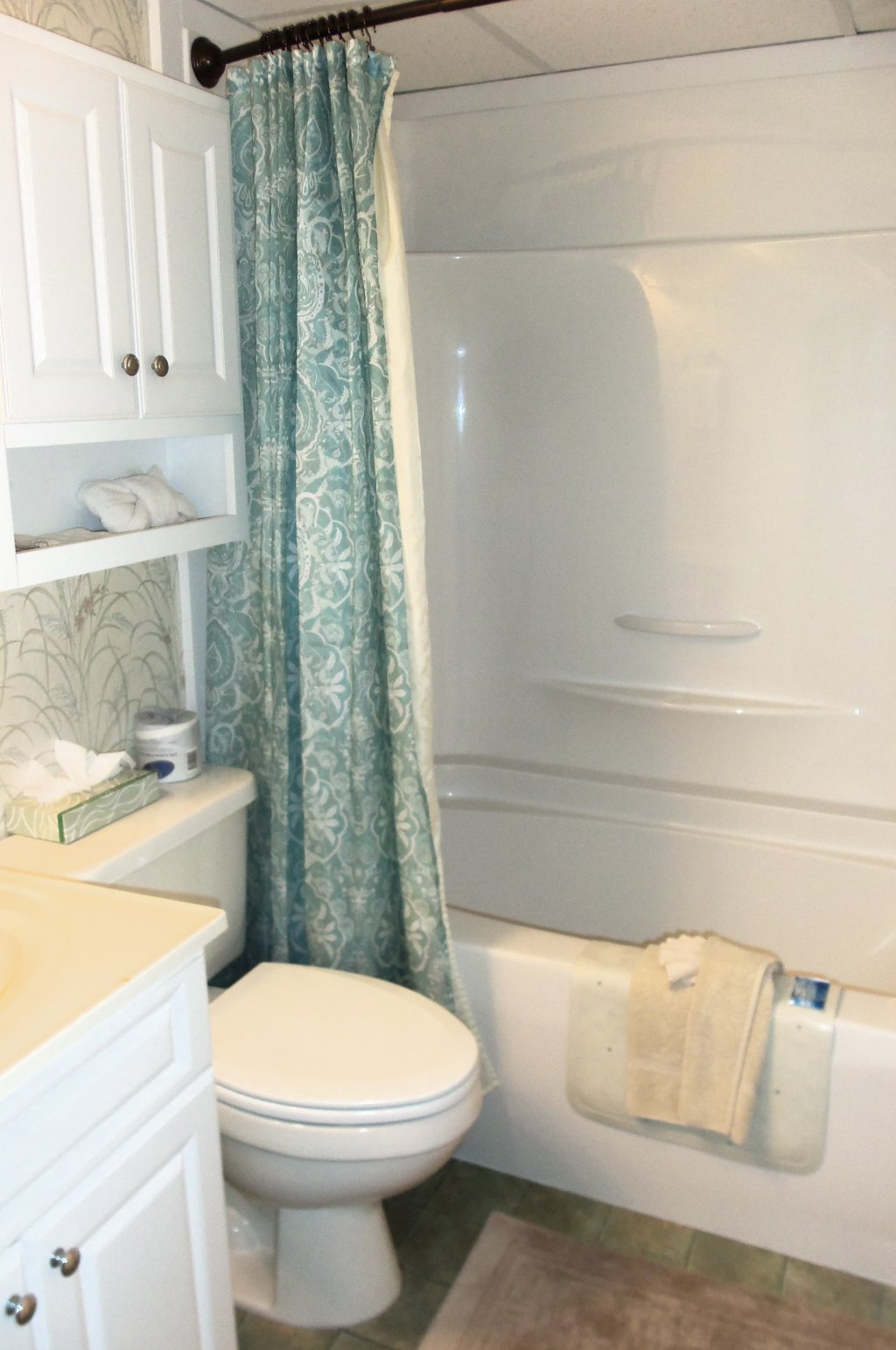 Photo of a Gatlinburg Condo named 106 - This is the fifth photo in the set.
