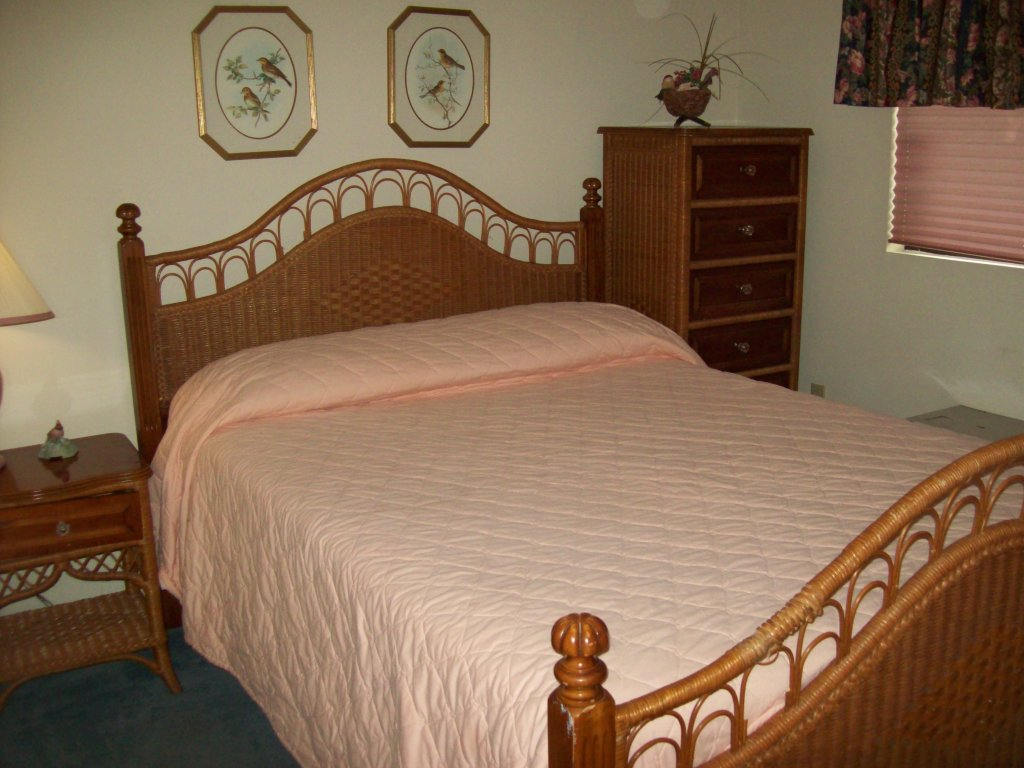 Photo of a Gatlinburg Condo named 606 - This is the second photo in the set.