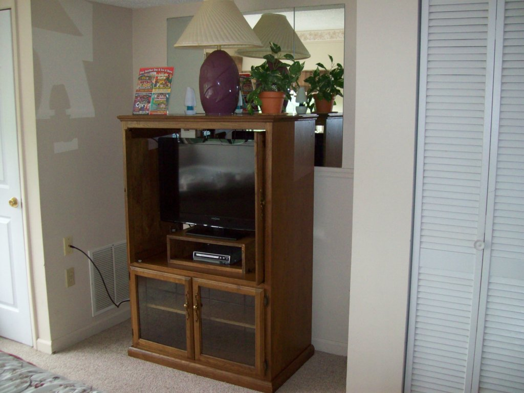Photo of a Gatlinburg Condo named 502 - This is the sixth photo in the set.