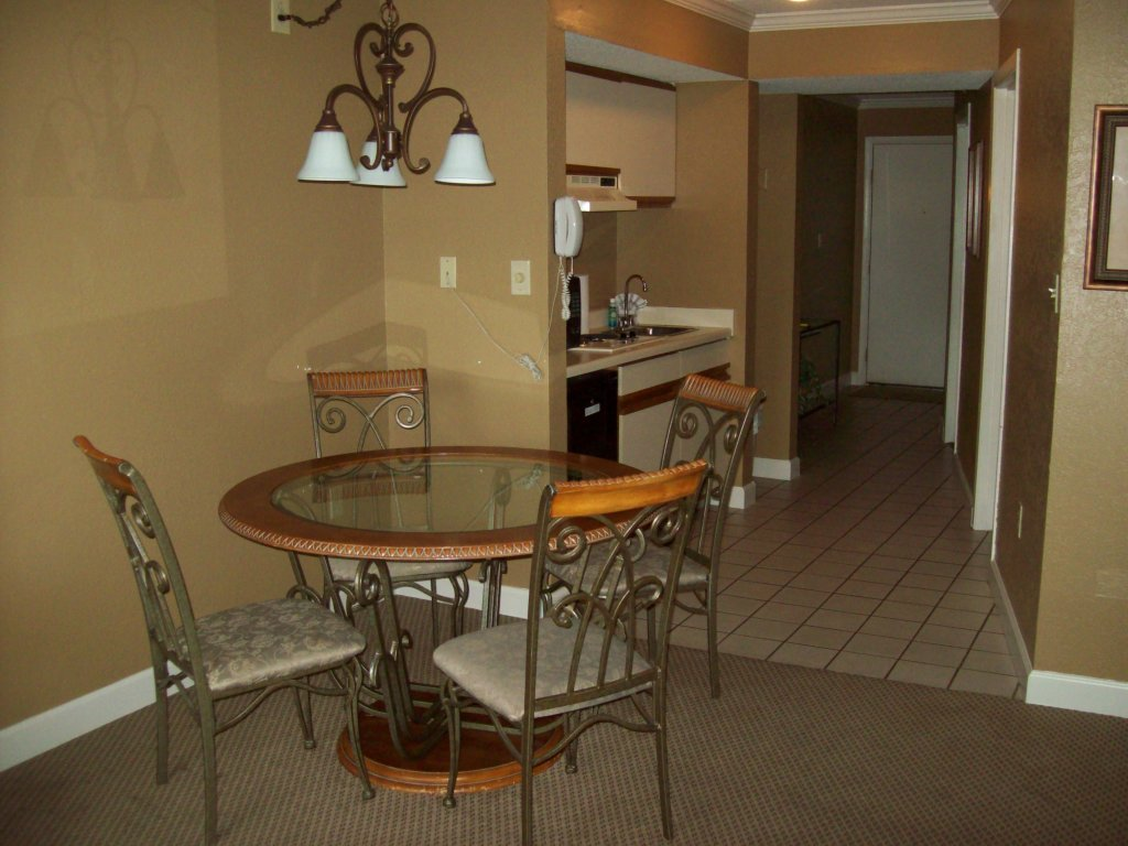 Photo of a Gatlinburg Condo named 110 - This is the fourth photo in the set.