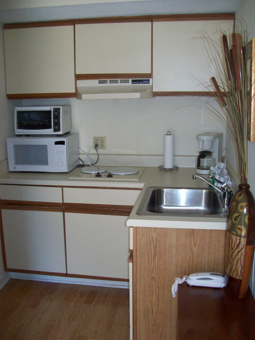 Photo of a Gatlinburg Condo named 307 - This is the twelfth photo in the set.