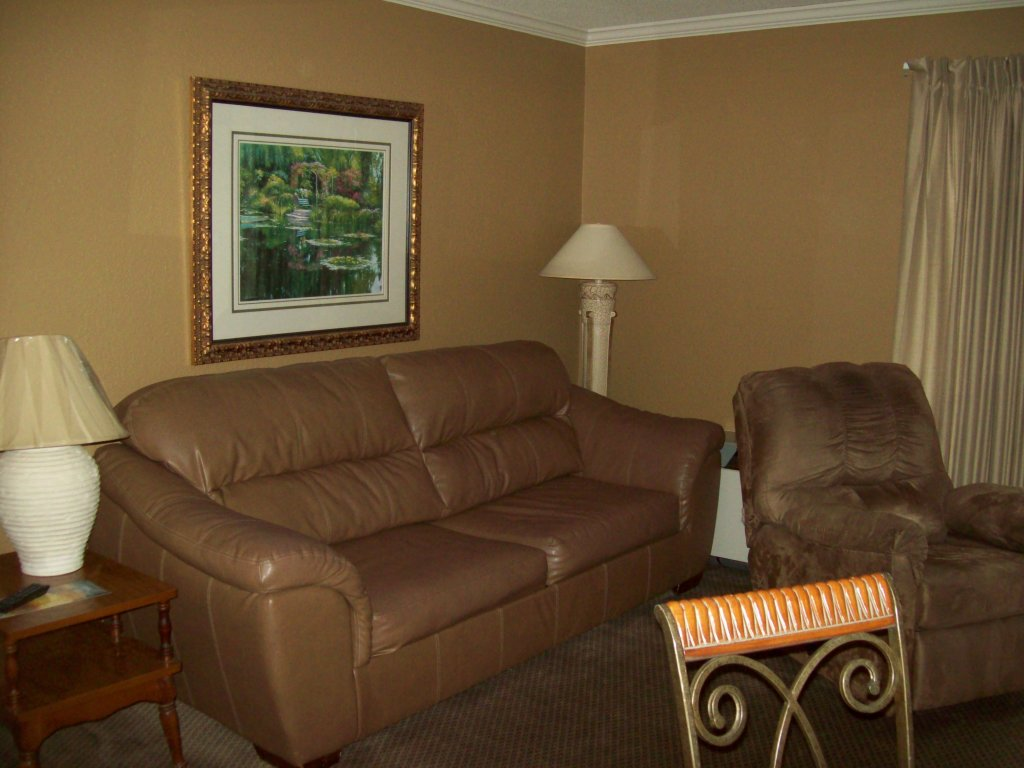 Photo of a Gatlinburg Condo named 110 - This is the first photo in the set.