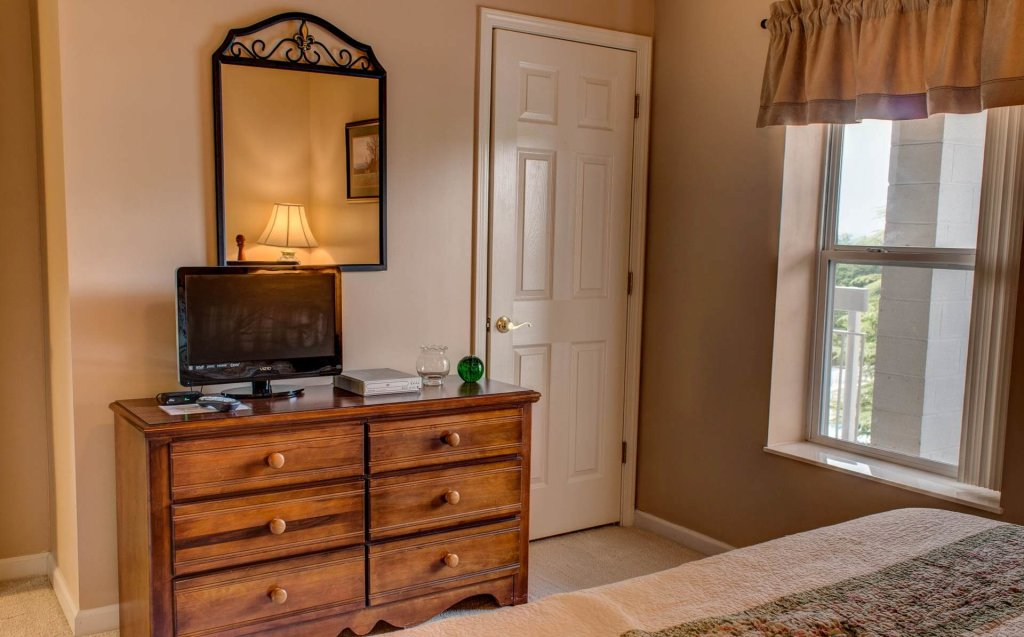 Photo of a Pigeon Forge Condo named Whispering Pines 444 - This is the thirty-second photo in the set.